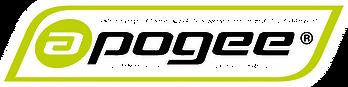 Logo_apogee_transparent copy.png