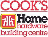 Cooks HHBC Logo-1.jpg