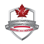 18_CanadianChampionships_XCO-1.png