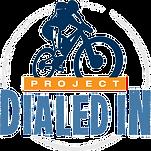 Project_DialedIn_Logo (shadow).png