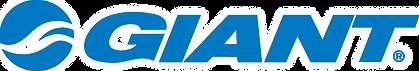 Giant BLUE logo.png
