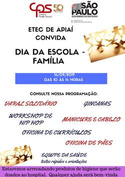 dia_da_escola_família