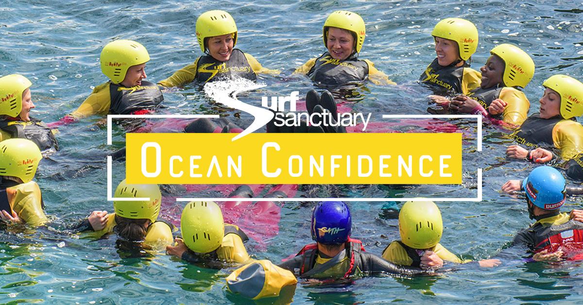 Ocean Confidence EVENT POST 1200 X 628px