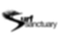 logo_square letterhead copy.png