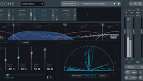 5 VST Plugins for your music making needs!