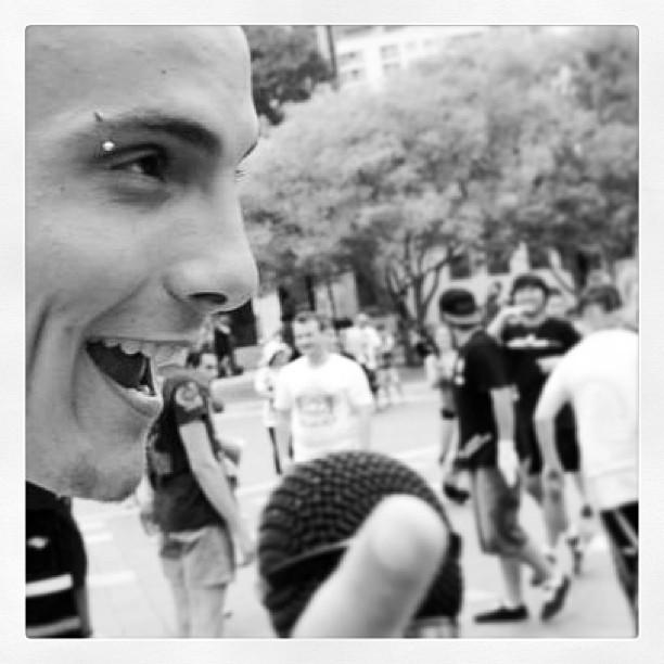 2013 Sydney shuffle meet ups #sydney #Australia #shuffle #melbourneshuffle #emcee #mc #meetup #darli