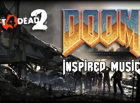L4D2_-_Doom_music_mod_-_TITLE (2020_04_2