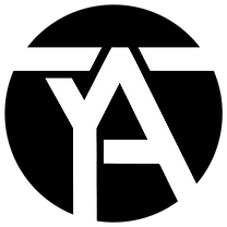 TYA-FINAL-LOGO-white-black-circle.png