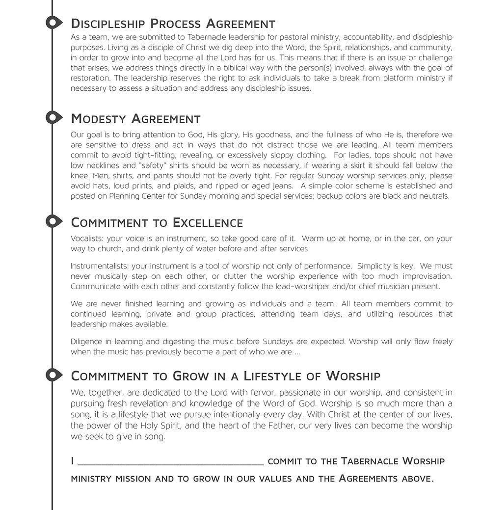 Tab Worship - Mission and Values-3_edited.jpg
