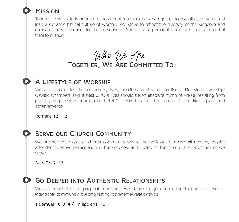 Tab Worship - Mission and Values-1_edited.jpg