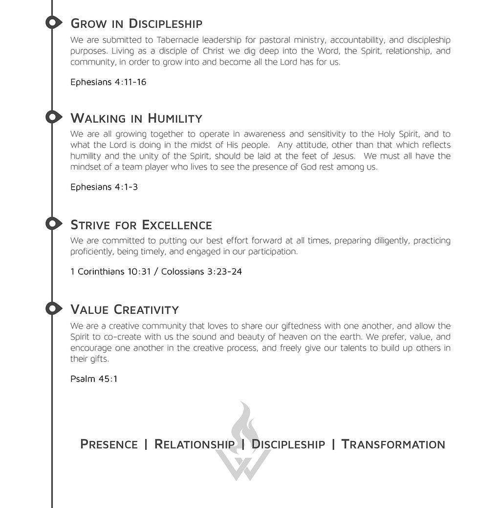 Tab Worship - Mission and Values-2_edited.jpg