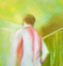 Painting_by_Laura_Molloy_Shift_V_Sebastien