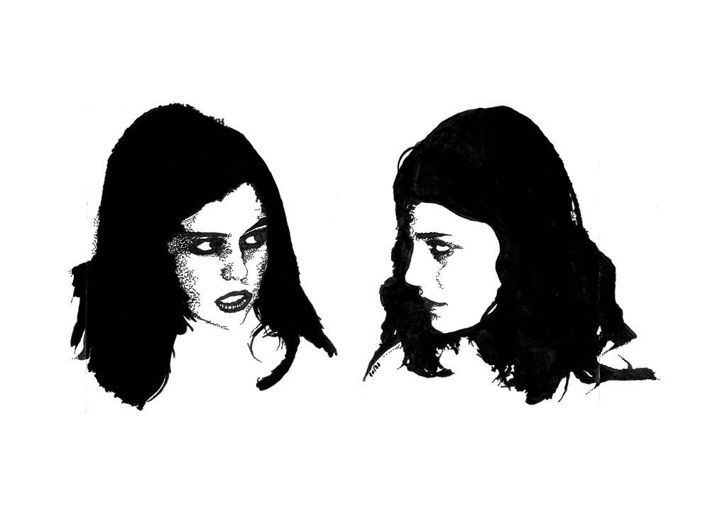 Belle & Sebastian: Twins