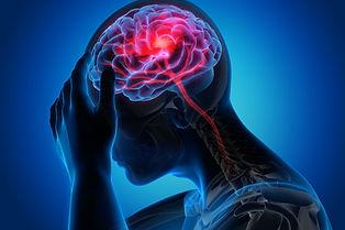 man-having-a-headache.jpg