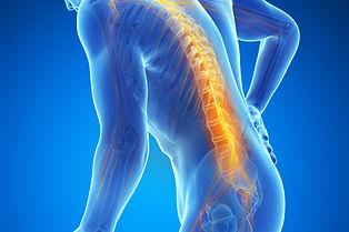 back-pain-yorkshire_edited.jpg