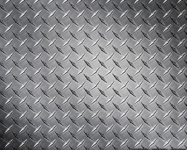 silver-diamond-plate-1024x819.png