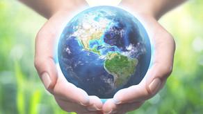 Uus ajastu lävel? Kuidas saad sina aidata kaasa Maa ülemineku perioodile?