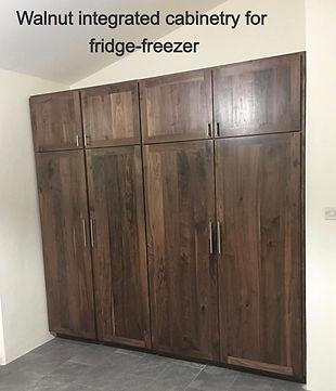 Walnut%20integrated%20fridge-freezer%20c