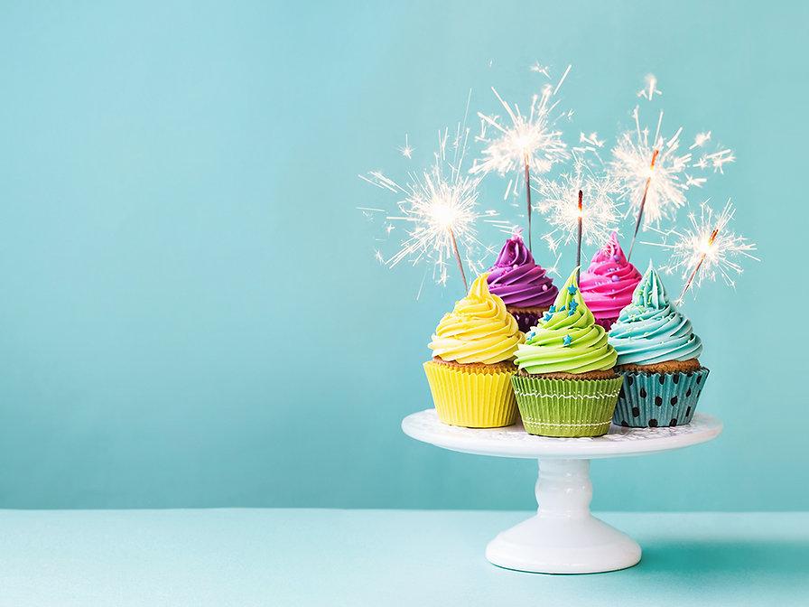 holidayme_birthday_shutterstock_41834597