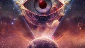 Kuidas avada oma kolmas silm?