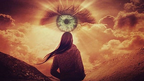 Šamanismi ja maagia õpingud pühendujatele