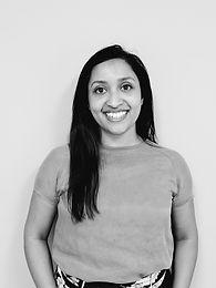 Shilpa Madiwale