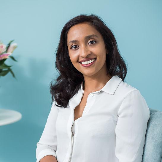 Dr Shilpa Madiwale