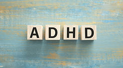 ADHD Assessments The Mind Body Practice