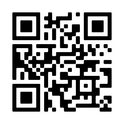 COVIDd-19_Questionnaire QR code.png