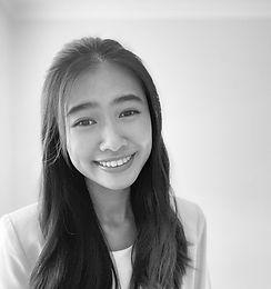 Priscilla Chee