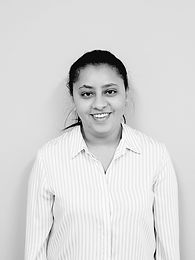 Natalie Bishara