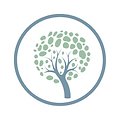 The Mind Body Practice Logo.png