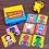 Thumbnail: Kit de Atividades