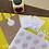 Thumbnail: Kit papelaria personalizada