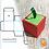 Thumbnail: Caixa Cubo 5cm (GRÁTIS)