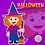 Thumbnail: Halloween - Bruxinha