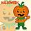 Thumbnail: Halloween - Elementos