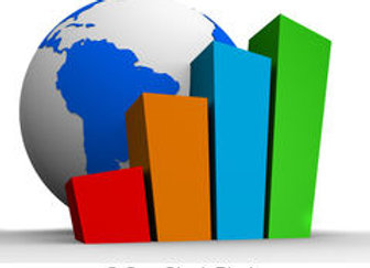 Introduction to Statistics  A/B