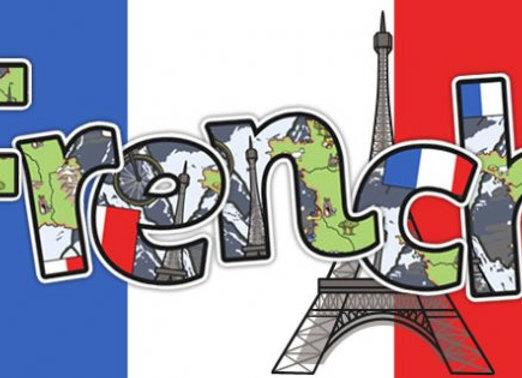 AP French Language  A/B