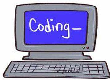 Computer Programming 1 A/B