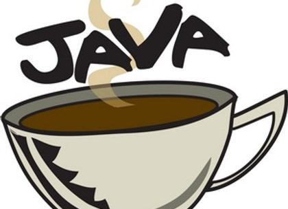 AP Computer Science Java A/B
