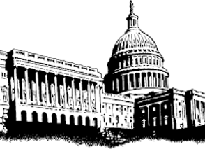 AP Government and Politics NSL A/B