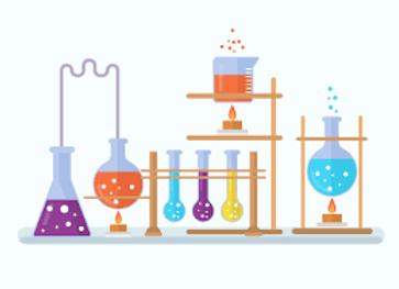 AP Chemistry (DP) A/B