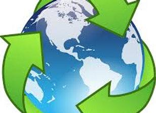 AP Environmental Science A/B