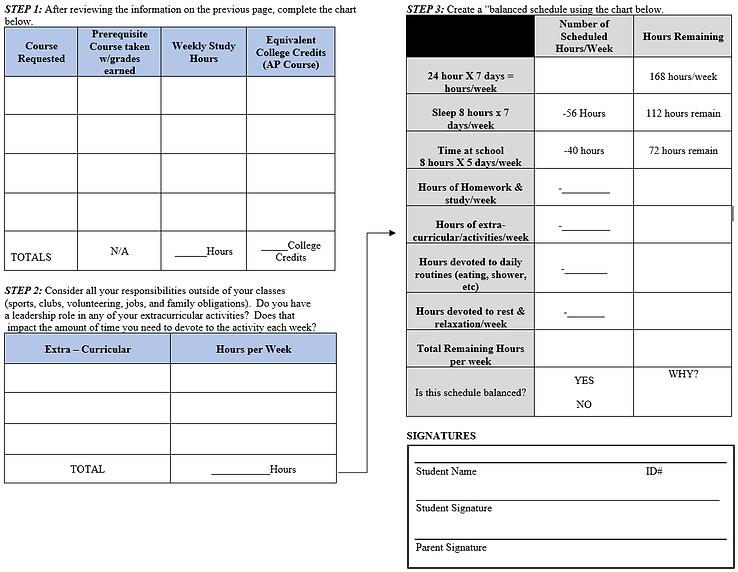 AP Plan 2.PNG