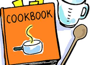 Culinary Essentials A/B