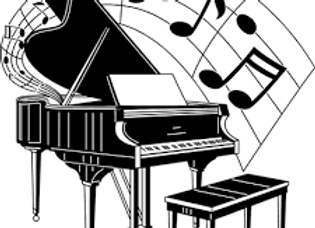 Piano 2 A/B