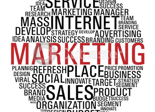 Advanced Marketing A/B