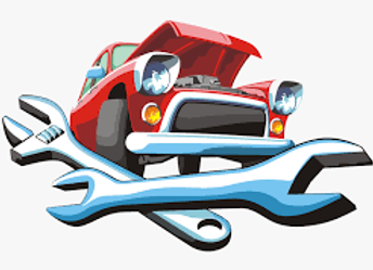 Automotive Technology 2A/B