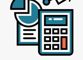 Advanced Accounting A/B